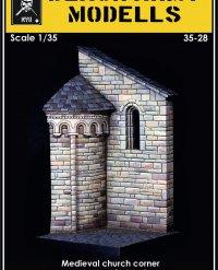 35-28 Templom színes borító