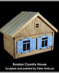 48-08 Ház