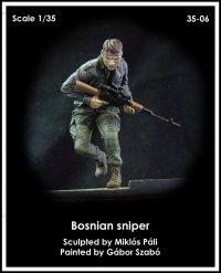 Bosnyák1