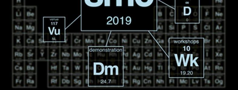 SMC-2019-posterwebbed